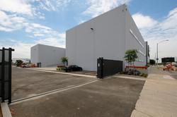 Vermont Warehouse-76