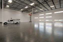 Vermont Warehouse-60