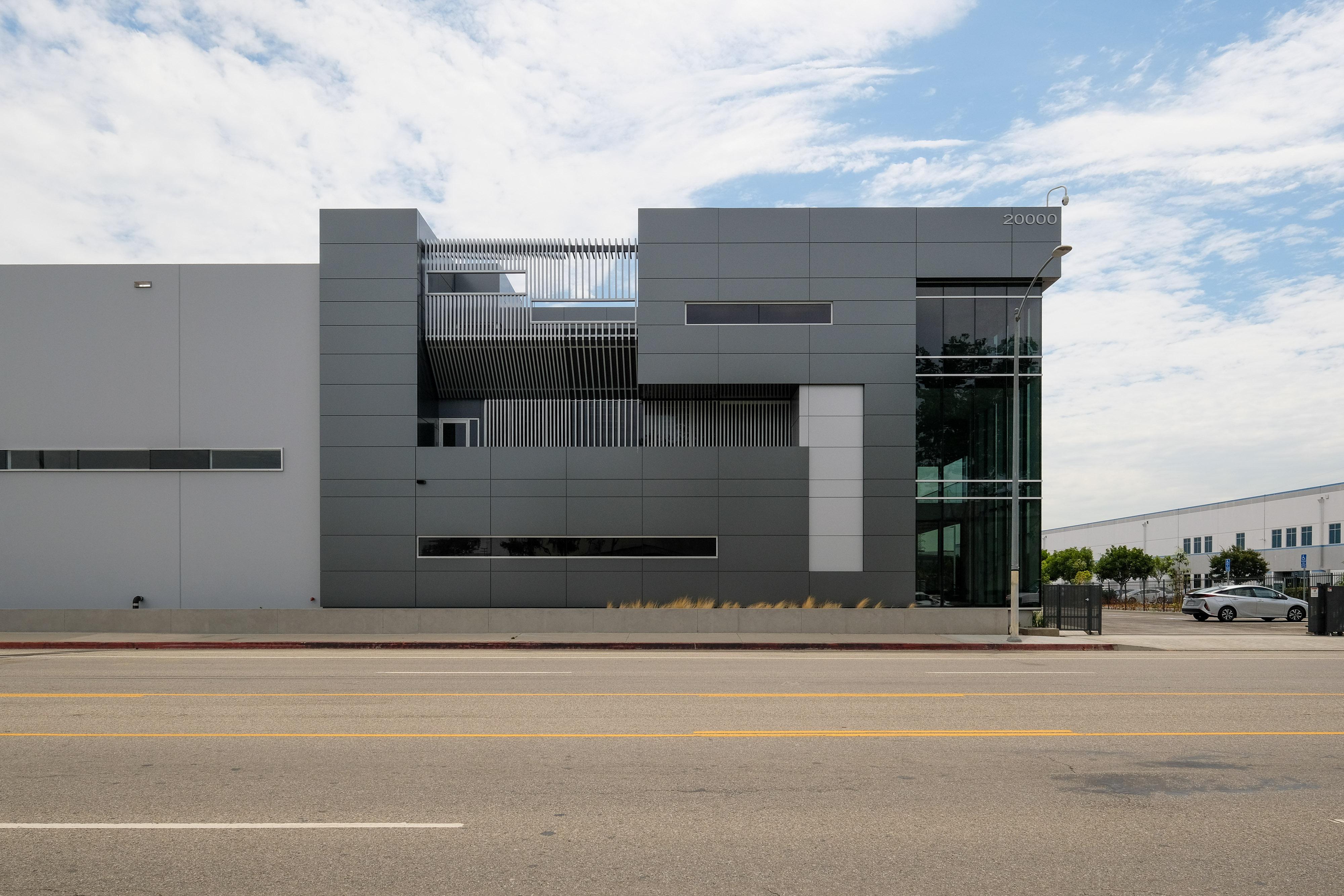 Vermont Warehouse-2