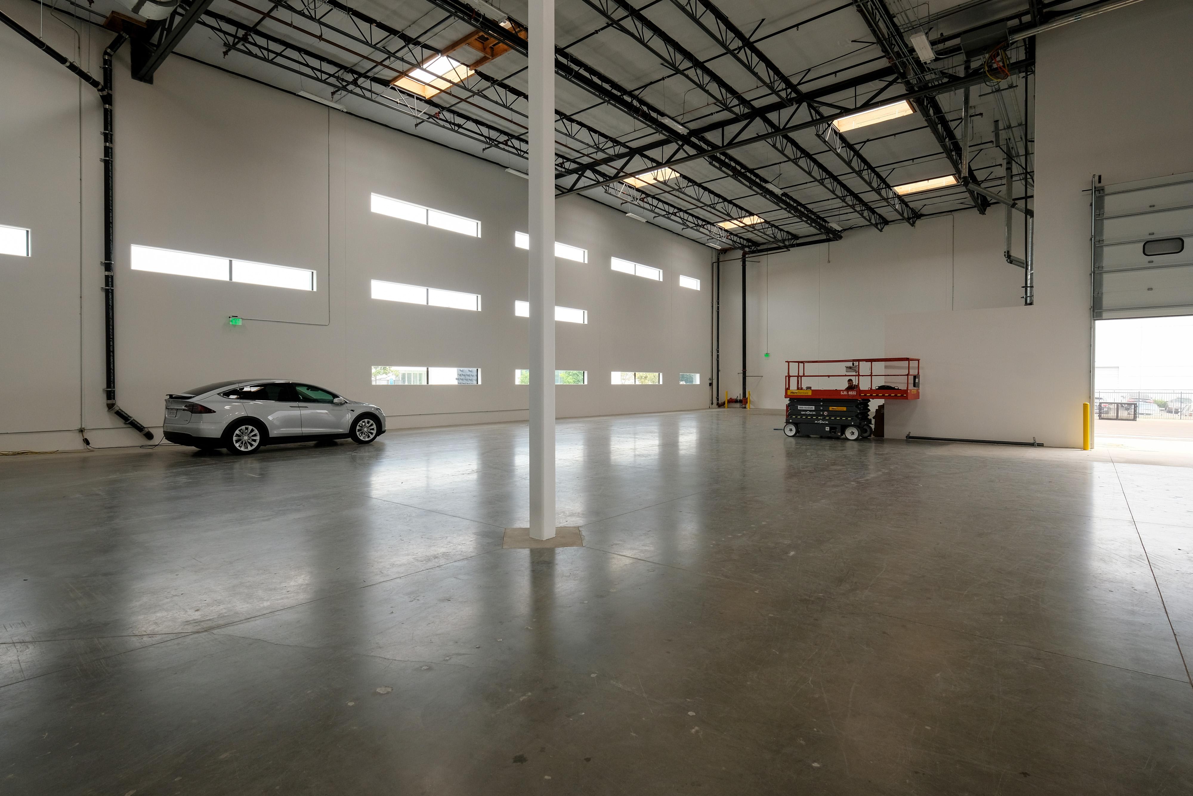 Vermont Warehouse-57