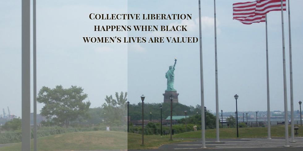 Black Women Murdered  (1)