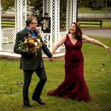 Wedding_Performance_Staunton
