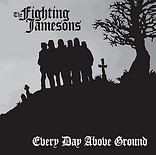 FJ_Everyday_Above_Ground_album_cover.png