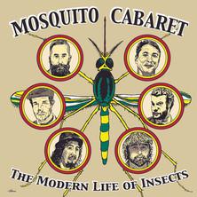Mosquito_Cabaret_5