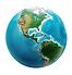 Globcal_medium_resolution_globe.png