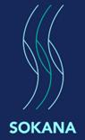 Sokana Logo.png