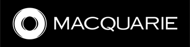 Macquarie_Group_logo_black.png