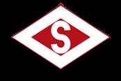 DSS-logo.png
