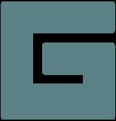 gunvor logo.png