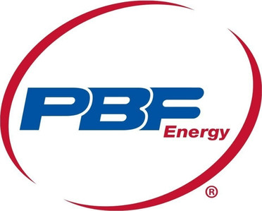 pbf.jpg