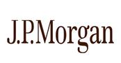 J.P. Morgan.png