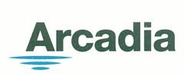 Arcadia.png