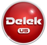 delek.png