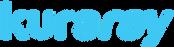 kuraray_logo.png