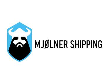 mjolner shipping.jpg