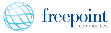 Freepoint.png