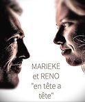 RENO&MARIEKE.jpg