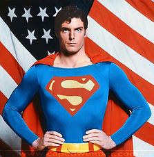 SOIREE SUPER HEROS ARTI DEAUVILLE PARIS