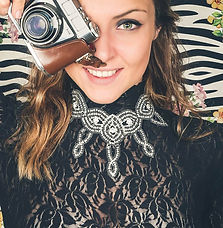 ROMANE PHOTOGRAPHE ARTI DEAUVILLE NORMANDIE