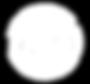 logo ARTI ANIMATION DEAUVILLE