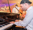Cid-Deauville-Festival-7-09-2018-73_modi