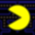 logo-pac-man.png