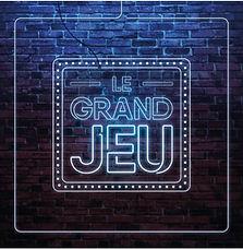 LOGO LE GRAND JEU.jpg