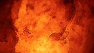 950x534-dark-orange-stone-free-website-b