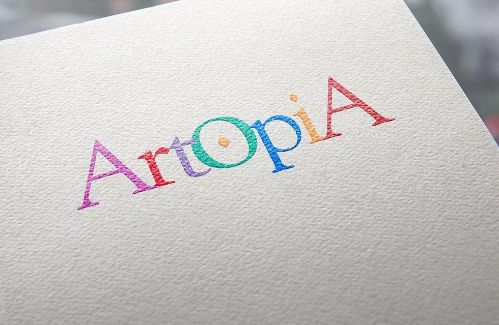 01_ArtOpiAartsmentoring.jpg