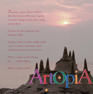 03_ArtOpiAartsmentoring.jpg