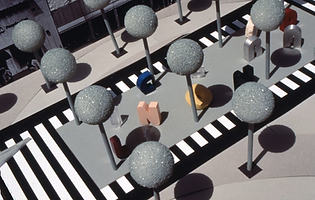 Lincoln Road Installation.png