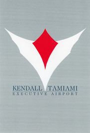 09_KendallTamiamiAirport.jpg
