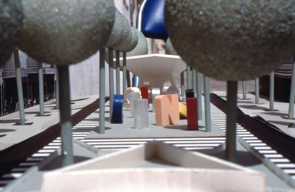 06_LincolnRoadInstallation.jpg