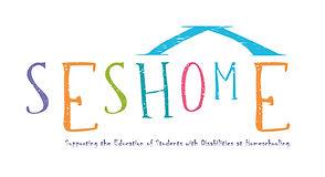 SESHOME-logo-EN copy.jpg