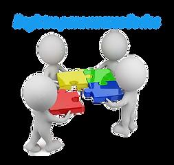 socios.png