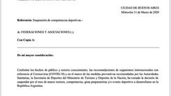 COVID-19 en Argentina