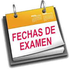 Examen de Entrenador. Cat E.