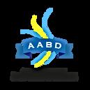 AABD.png