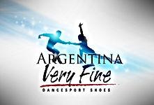 Very Fine Argentina.jpg