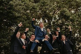 Bowen-Wedding-594.jpg