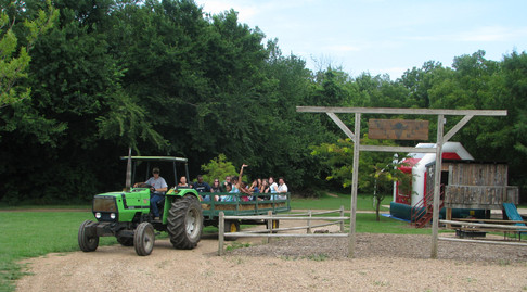 tractor bounce chad.jpg