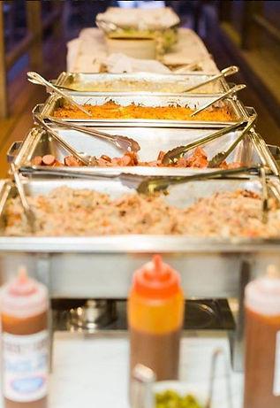 buffet line.JPG