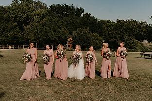 Bowen-Wedding-475.jpg