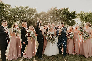 Bowen-Wedding-539.jpg