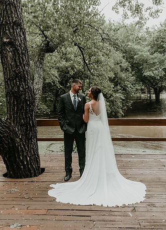 Kaitlyn-Stetson-Wedding-295 (1).jpg