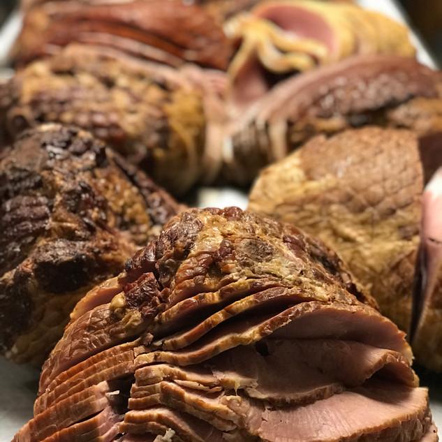 Good Ham pic.jpg