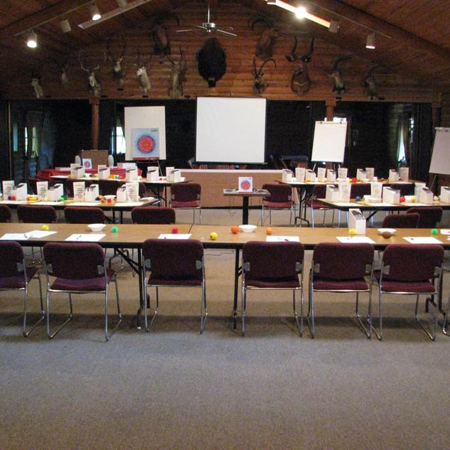dayconference setup.JPG