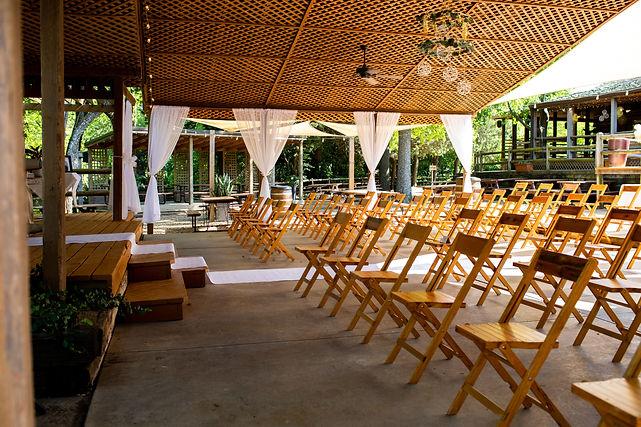 Kennedy-Wedding-Wichita-Eberly-Farms-163