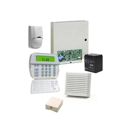 DSC alarm kit