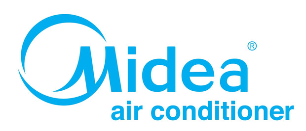 midea-air-conditioner-logo.jpg